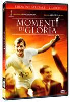 Momenti di gloria - Edizione Speciale 2 Dischi