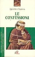Le confessioni (Cartonate in brossura - Cur. A. Landi)