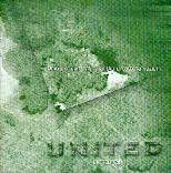 United - Vol. 1 - Uniti per dare gloria al Dio di tutte le nazioni