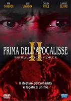 Prima dell'Apocalisse - Parte 2° (Tribulation Force)