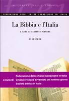 La Bibbia e l'Italia