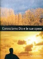 Conosciamo Dio e le sue opere - Manuale per l'insegnante