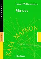 Marco - Commentario Collana Strumenti