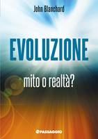 Evoluzione mito o realtà