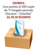 Offerta - Una scatola da 560 copie de