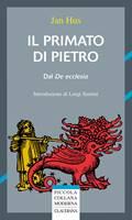 Il primato di Pietro (dal De Ecclesia)