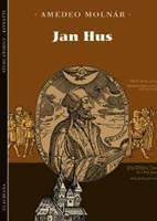 Jan Hus (Brossura)
