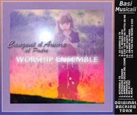 Canzoni d'amore al Padre vol. 1 - Basi musicali Audio