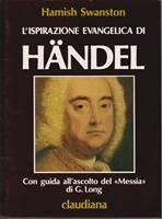L'ispirazione evangelica di Händel