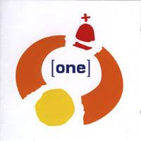 ONE - Rome 2000