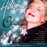 Christmas Worship Downunder