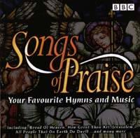 Songs of Praise (18 Inni tradizionali)