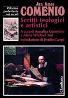 Scritti teologici e artistici (Brossura)