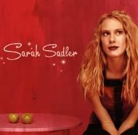 Sarah Sadler