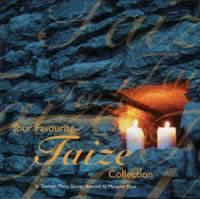 Your Favourite Taizé Collection