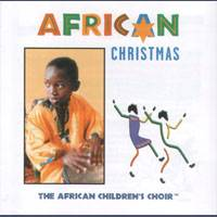 African Christmas