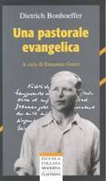 Una pastorale evangelica