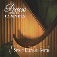 Praise Him on the Panpipes - Best of