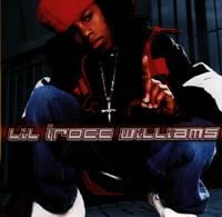 Lil Irocc Williams