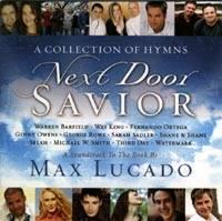 Next Door Savior - A Collection of Hymns