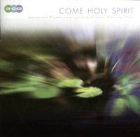 Come Holy Spirit
