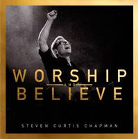 Worship And Believe