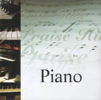 Praise Him - Piano