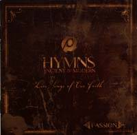 Hymns Ancient & Modern - Live Songs of Our Faith
