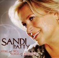 Hymns of Faith?Songs of Inspiration - doppio CD