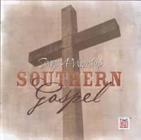 Songs 4 Worship - Southern Gospel