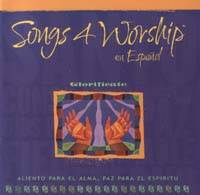 Songs 4 Worship Spagnolo - Glorificate