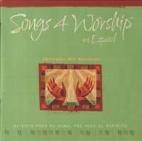 Songs 4 Worship Spagnolo - Reina el Senor