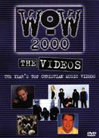 WoW 2000 - The Videos