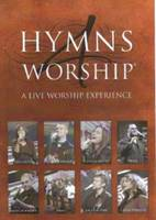 Hymns 4 Worship - DVD
