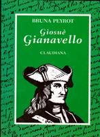 Giosuè Gianavello