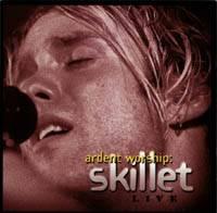 Skillet Live