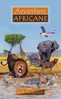 Avventure africane