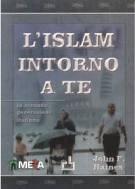 L'Islam intorno a te - La seconda generazione italiana (Brossura)