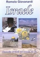 Israele - Raccolta di studi sul popolo di Dio