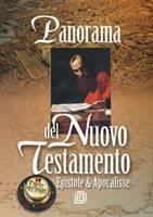 Panorama del Nuovo Testamento - Parte seconda: Epistole & Apocalisse