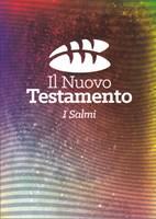 Il Nuovo Testamento e i Salmi