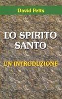 Lo Spirito Santo - Un'introduzione