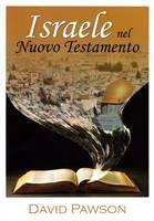 Israele nel Nuovo Testamento