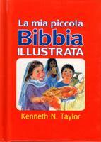 La mia piccola Bibbia illustrata