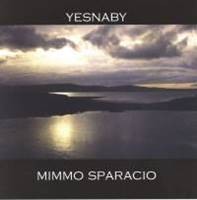 Yesnaby