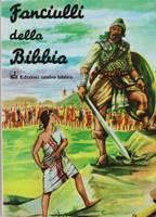 Fanciulli della Bibbia