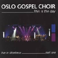 This is the day - Part one - Live in Montreux