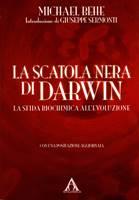La scatola nera di Darwin