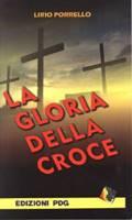 La gloria della croce