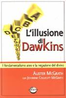 L'illusione di Dawkins (Brossura)